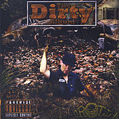 The Dirty Album by Troll