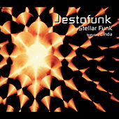 Play & Download Stellar Funk by Jestofunk | Napster