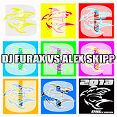 Play & Download Big Orgus 10 Years Remixes by DJ Furax | Napster