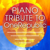 Piano Tribute to OneRepublic by Piano Tribute Players