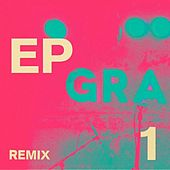 Play & Download Remix EP1 by Gramme | Napster