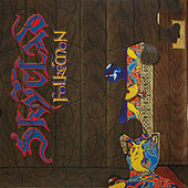 Play & Download Folkemon by Skyclad | Napster