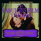 Fabulous Film Themes by London Studio Orchestra