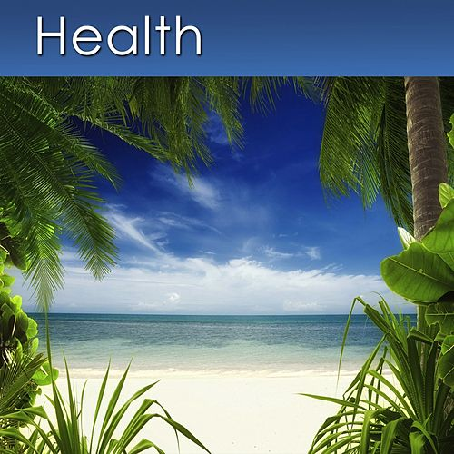 Play & Download Prescription for Health III (Positive Affirmations for Health and Recovery from Surgery) by Dr. Harry Henshaw | Napster
