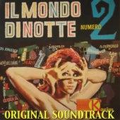 Play & Download Mondo di notte numero due (Theme From