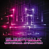 Music Banshee by Sleepwalk