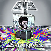 The Sounds - EP by Guy
