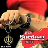 Play & Download Sardaar by Daler Mehndi | Napster