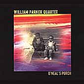 Play & Download O'Neal's Porch (AUM) by William Parker | Napster