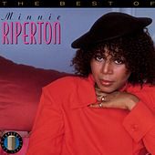 Play & Download Capitol Gold: The Best Of Minnie Riperton by Minnie Riperton | Napster
