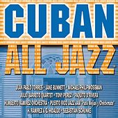Cuban All Jazz by Various Artists