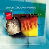 Lucumi (Piano Solo) by Chucho Valdes