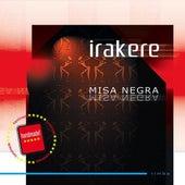 Misa Negra by Irakere