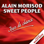 Play & Download Jour de chance by Alain Morisod | Napster