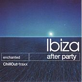 Play & Download Ibiza After Party by Various Artists | Napster