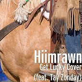 Play & Download Get Lucky Accordion Cover (feat. Tay Zonday) by Hiimrawn  | Napster