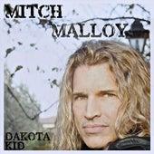 Play & Download Dakota Kid by Mitch Malloy | Napster