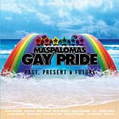 Maspalomas Gay Pride - EP by Various Artists