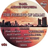 Play & Download The Feeling of Miami by Yamil | Napster