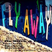 Fly Away de Da Silva