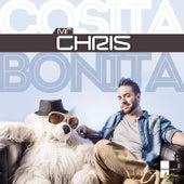 Play & Download Cosita Bonita by Mr. Chris | Napster