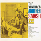 Play & Download Another Smash!!! by The Ventures | Napster