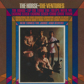 Play & Download The Horse by The Ventures | Napster