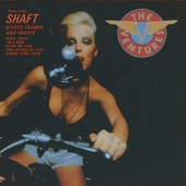 Play & Download Theme From Shaft by The Ventures | Napster