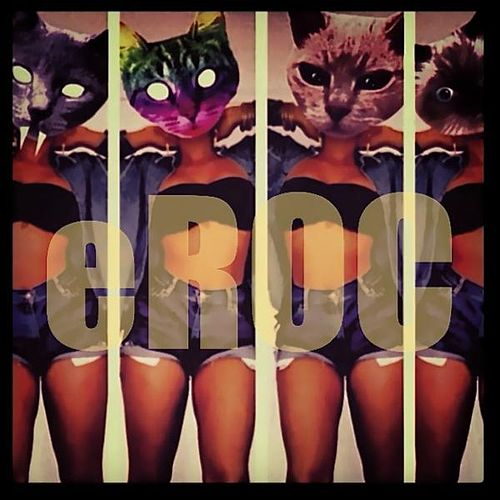 Play & Download 2 Legit (feat. King Pryze) by E-Roc | Napster