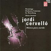 Play & Download Cervello: Musica para cuerda by Various Artists | Napster