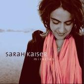 Miracles by Sarah Kaiser