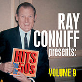 Ray Conniff presents Various Artists, Vol.9 by Ray Conniff
