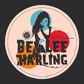 Play & Download Why Don't You Do Right? by Bev Lee Harling | Napster