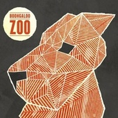 Boohgaloo Zoo by Boohgaloo Zoo