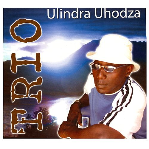 Play & Download Ulindra Uhodza by Los Tri-O | Napster
