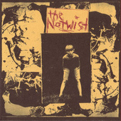 The Notwist by The Notwist