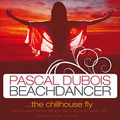 Play & Download Beachdancer ...the Chillhouse Fly by Various Artists | Napster