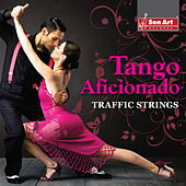 Tango Aficionado by Traffic Strings