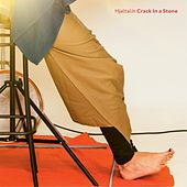 Play & Download Crack in a Stone by Hjaltalín | Napster