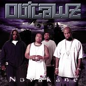 Play & Download Novakane by Outlawz | Napster
