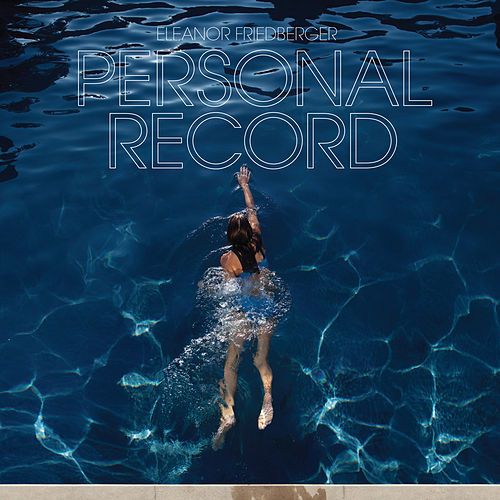 Play & Download Personal Record by Eleanor Friedberger | Napster