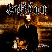Shadow Hearts by Caliban