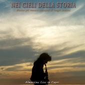 Play & Download Nei cieli della storia (Live in Capri Island) by Al Martino | Napster