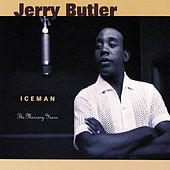 Play & Download Iceman: The Mercury Years by Jerry Butler | Napster