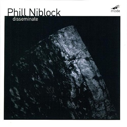 Play & Download Disseminate Ostrava; Kontradictionaries; Disseminate Q-o2 by Phill Niblock | Napster