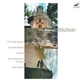 Play & Download Cotidales; Uy U T'an; Can Silim Tun; Ah Paxoo'ob by Hilda Paredes | Napster