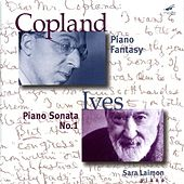 Piano Sonata No. 1 by Various Artists