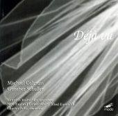 Play & Download Deja Vu by Michael Colgrass | Napster