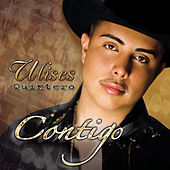 Play & Download Contigo by Ulises Quintero | Napster