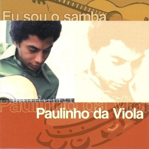 Eu Sou O Samba by Paulinho da Viola